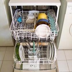 Установка посудомоечной машины город Анапа