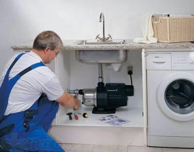Услуги сантехника в Анапе - ремонт, замена сантехники. Сантехника – как грамотно эксплуатировать.