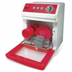 Установка посудомоечной машины в Анапе, подключение встроенной посудомоечной машины в г.Анапа
